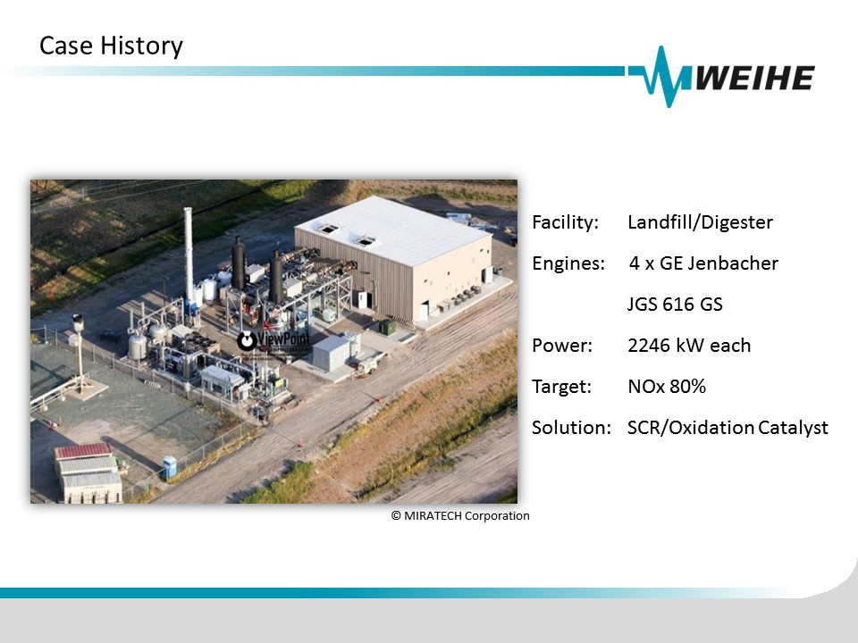 2 Hermetic Kontinuierliche Prozesse bestimmen als gemeinsames Hauptmerkmal die Öl- und Gasindustrie. Raffinerien, petrochemische Anlagen, die Gas-Prozessindustrie und.